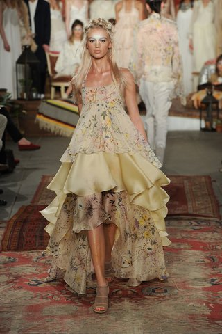 houghton-bride-tiered-floral-and-gold-dress