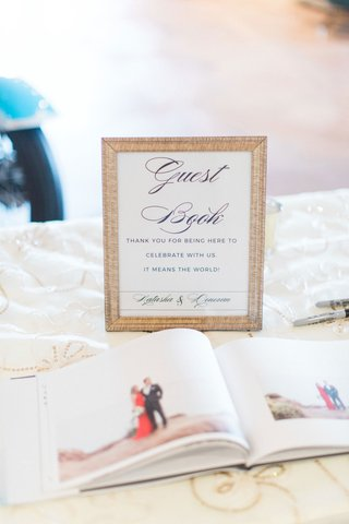 guest-book-sign-thank-you-for-being-here-to-celebrate-with-us-it-means-the-world-photo-book-to-sign