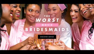 terrible-bridesmaids-from-movies-and-television