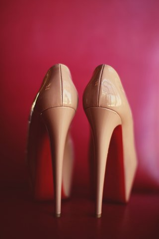 christian-louboutin-bridal-heels-in-nude-patent-leather