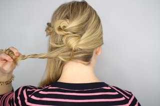 step-number-thirteen-of-knotted-updo-wedding-hairstyle-tutorial