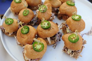 miniature-buns-with-jalapenos-cole-slaw-and-pulled-pork