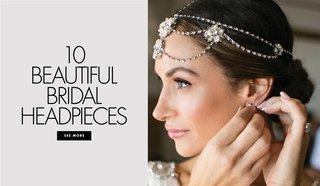 10-beautiful-bridal-headpieces-hair-accessories-real-wedding-bride-jewelry-hair-modern-vintage