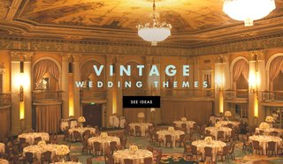 vintage-wedding-ideas-for-ceremony-and-reception