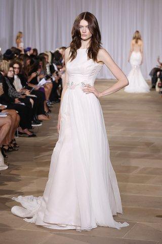 cheer-wedding-dress-from-ines-di-santo-fall-2016