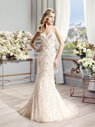 val-stefani-elsie-bridal-gown