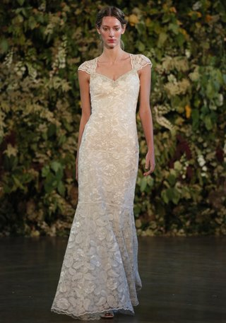 gabrielle-claire-pettibone-wedding-dress