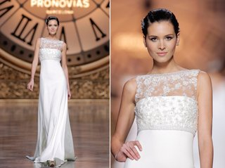 atelier-pronovias-2016-valentine-wedding-dress