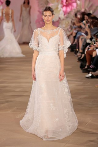 ines-di-santo-couture-bridal-collection-spring-summer-2017-renew-sheath-dress-with-bolero-cage-skirt