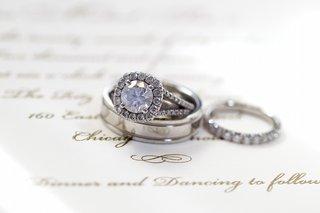 milgrain-mens-band-for-groom-and-eternity-for-bride