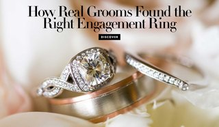 how-grooms-found-the-right-engagement-ring