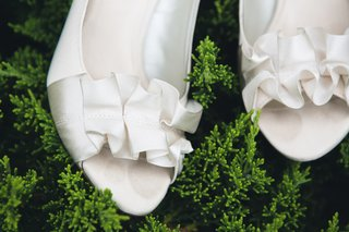 kelly-katie-open-toed-wedding-shoes-with-ruffle-detail