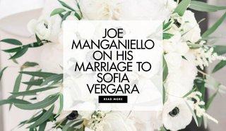 joe-manganiello-and-sofia-vergara-marriage