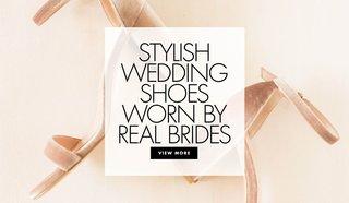 bridal-shoe-inspiration-what-shoes-to-wear-on-wedding-day-stylish-wedding-shoes
