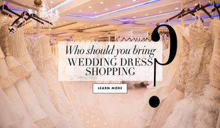 wedding-dress-shopping-entourage-ideas-who-to-bring-to-the-bridal-salon