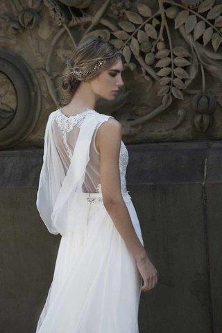 white-goddess-wedding-dress-with-sheer-back