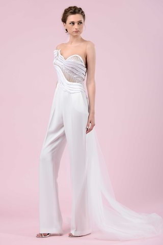 gemy-maalouf-2016-illusion-strapless-jumpsuit-with-train