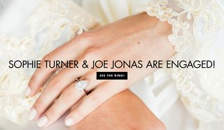 be-inspired-by-her-and-other-brides-pear-shaped-engagement-rings