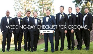 an-expert-provides-his-suggestions-to-help-the-groom