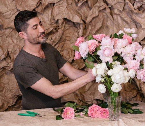 BunchBox Floral Design Kits