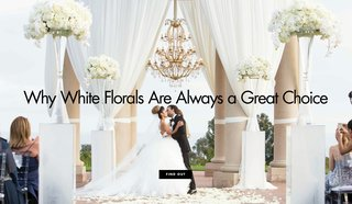 white-flower-arrangements-popular-for-weddings
