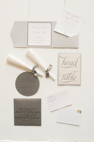 head-table-card-envelope-and-invitation-inserts