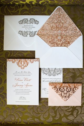 white-embossed-envelopes-with-intricate-design