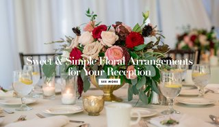 simple-floral-arrangements-reception-wedding-decor-small-centerpieces
