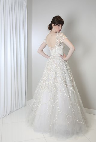 jill-wedding-dress-with-beads-randi-rahm-spring-2016