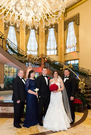 san-francisco-giants-joe-panik-wedding-rings-joe-paniks-family-joe-paniks-wife-brittany-panik