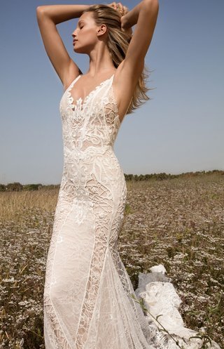 gala-by-galia-lahav-gala-collection-no-2-vintage-inspired-mermaid-wedding-dress-cutout-lace