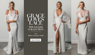new-wedding-dresses-from-grace-loves-lace-elixir-collection