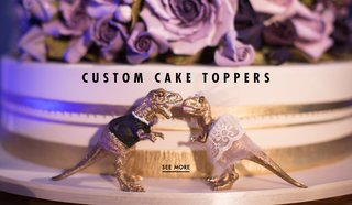 cute-and-unique-wedding-cake-topper-ideas-for-weddings