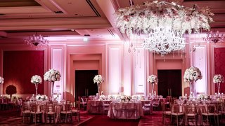 blush-ballroom-reception-space-feminine-color-palette-classic-dallas-texas-wedding-ritz-carlton