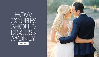 how-couples-should-discuss-money-financial-tips-for-engaged-and-married-couples