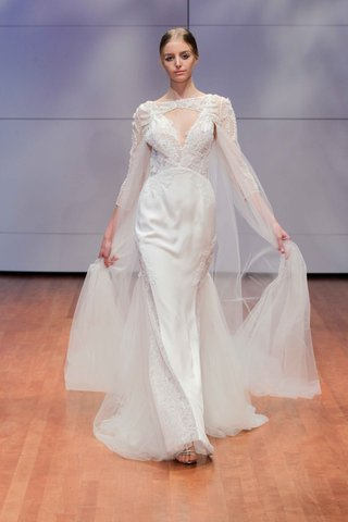 vintage-inspired-wedding-dress-by-rivini-fall-winter-2016-collection