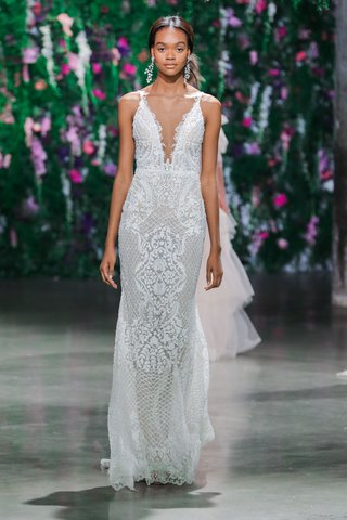 gala-collection-no-5-galia-lahav-sleek-column-gown-wedding-dress-v-neck-embroidery-netting-scallop