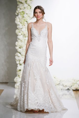 morilee-by-madeline-gardner-endless-love-wedding-dress-lila-mermaid-trumpet-gown-lace-sleeveless