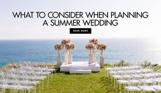 learn-the-pros-and-cons-of-hosting-a-summer-wedding-perks-and-drawbacks