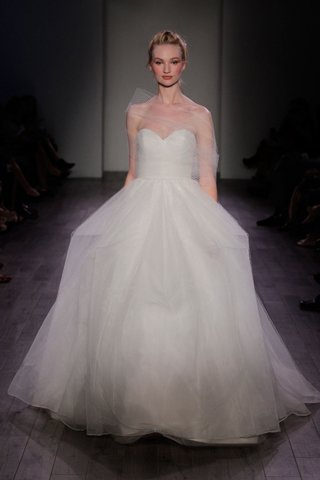 jim-hjelm-spring-2016-ball-gown-with-sweetheart-neckline