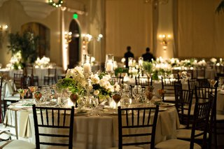 white-and-green-wedding-at-the-montage-beverly-hills