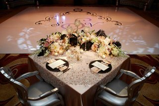 bride-and-groom-table-with-view-of-dance-floor