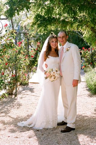 bride-and-groom-at-ojai-valley-inn-spa