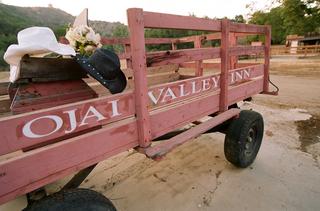 ojai-valley-inn-spa-wagon