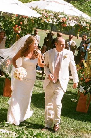 bride-and-groom-exit-alfresco-wedding-in-ojai