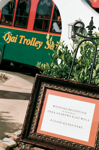ojai-trolley-wedding-shuttle-and-transportation