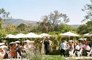 view-of-mountains-from-outdoor-ceremony-in-ojai