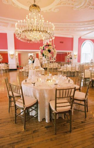the-greenbrier-cameo-ballroom-reception-space