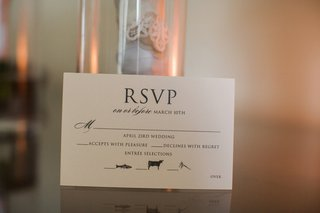 wedding-rsvp-card-with-meal-choices-marked-by-images