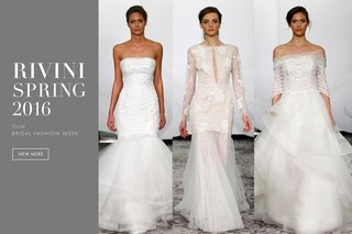 wedding-dresses-from-the-rivini-spring-2016-collection